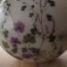 bouquet de printemps n°29