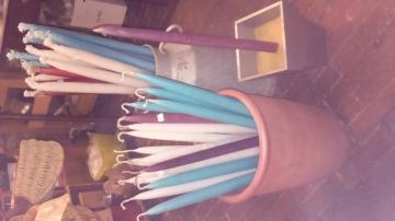 http://ceronne-creations-univers-de-bougies.hautetfort.com/media/00/00/2375580541.JPG