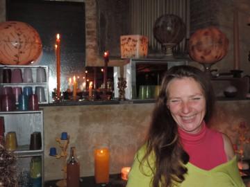 http://ceronne-creations-univers-de-bougies.hautetfort.com/media/00/00/3758630067.JPG