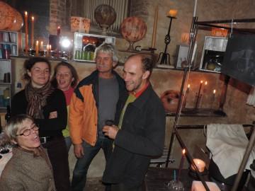 http://ceronne-creations-univers-de-bougies.hautetfort.com/media/00/00/3809353676.JPG