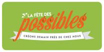 fete-des-possibles.org