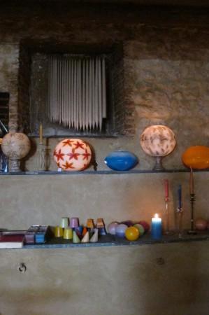 http://ceronne-creations-univers-de-bougies.hautetfort.com/media/00/00/4098852196.jpg