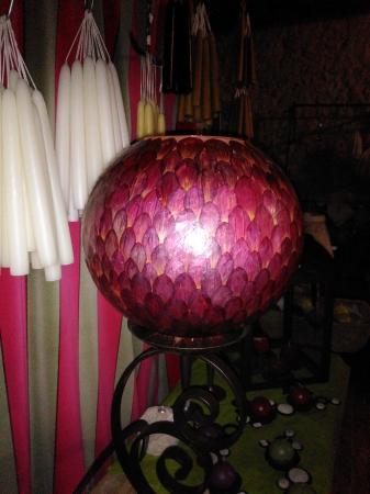 http://ceronne-creations-univers-de-bougies.hautetfort.com/media/00/00/660551383.jpg