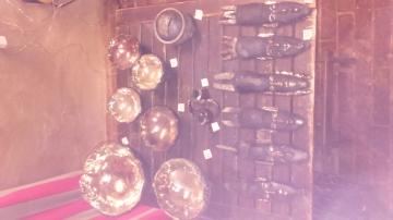 http://ceronne-creations-univers-de-bougies.hautetfort.com/media/00/01/1288940785.JPG