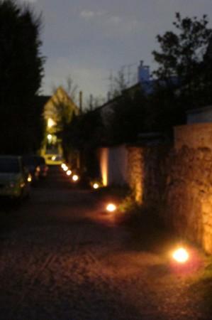 http://ceronne-creations-univers-de-bougies.hautetfort.com/media/00/01/1969765805.jpg