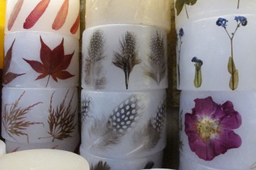 http://ceronne-creations-univers-de-bougies.hautetfort.com/media/00/01/3307719218.jpg