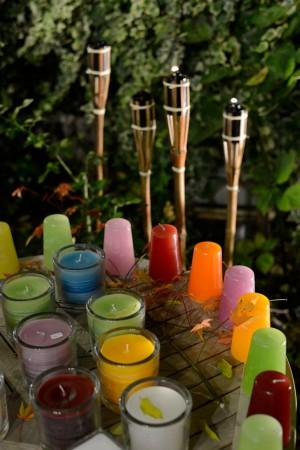 http://ceronne-creations-univers-de-bougies.hautetfort.com/media/00/01/4150100456.jpg