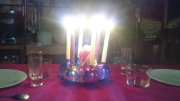 http://ceronne-creations-univers-de-bougies.hautetfort.com/media/00/01/476270513.JPG