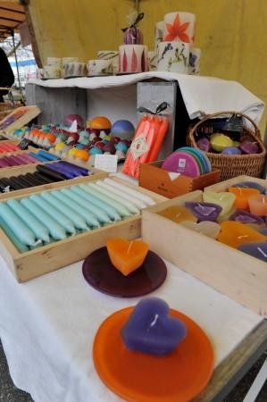 http://ceronne-creations-univers-de-bougies.hautetfort.com/media/00/02/100366174.jpg