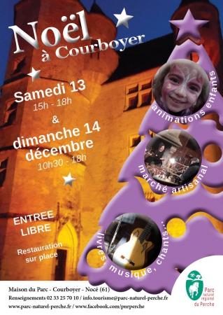 http://ceronne-creations-univers-de-bougies.hautetfort.com/media/00/02/1080493294.jpg