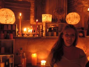 http://ceronne-creations-univers-de-bougies.hautetfort.com/media/00/02/1105323002.JPG