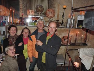 http://ceronne-creations-univers-de-bougies.hautetfort.com/media/00/02/2074962140.JPG