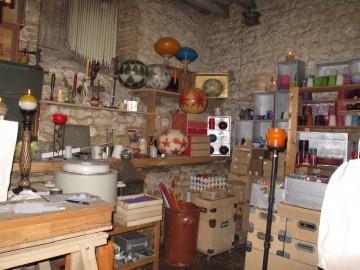 http://ceronne-creations-univers-de-bougies.hautetfort.com/media/00/02/251583747.JPG
