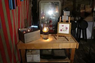 http://ceronne-creations-univers-de-bougies.hautetfort.com/media/00/02/3476904181.jpg