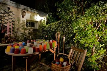 http://ceronne-creations-univers-de-bougies.hautetfort.com/media/00/02/535317419.jpg