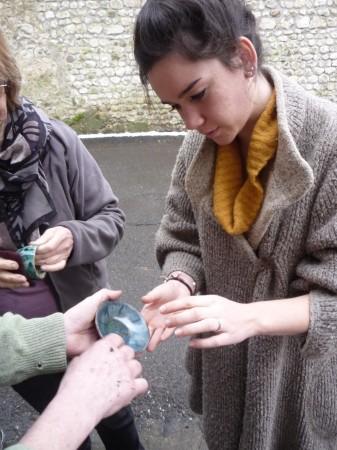 http://ceronne-creations-univers-de-bougies.hautetfort.com/media/01/00/1958260503.JPG