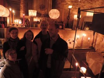 http://ceronne-creations-univers-de-bougies.hautetfort.com/media/01/00/255164755.JPG