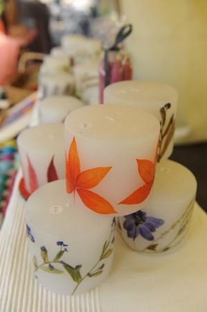 http://ceronne-creations-univers-de-bougies.hautetfort.com/media/01/00/447631081.JPG