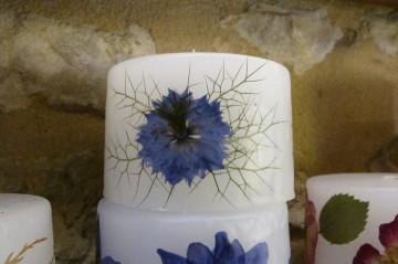http://ceronne-creations-univers-de-bougies.hautetfort.com/media/01/00/78190066.jpg