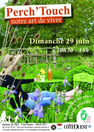 http://ceronne-creations-univers-de-bougies.hautetfort.com/media/01/01/1215457575.jpg