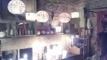 http://ceronne-creations-univers-de-bougies.hautetfort.com/media/01/01/1553573097.JPG