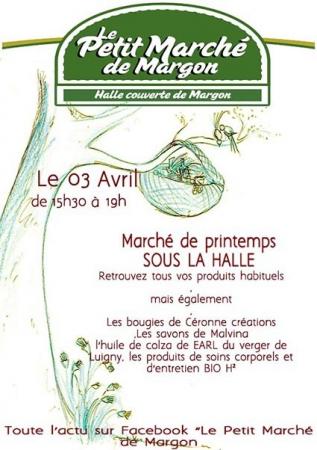 http://ceronne-creations-univers-de-bougies.hautetfort.com/media/01/01/1942781932.jpg