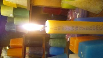 http://ceronne-creations-univers-de-bougies.hautetfort.com/media/01/01/2165276012.JPG