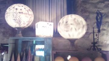 http://ceronne-creations-univers-de-bougies.hautetfort.com/media/01/01/3022810794.JPG