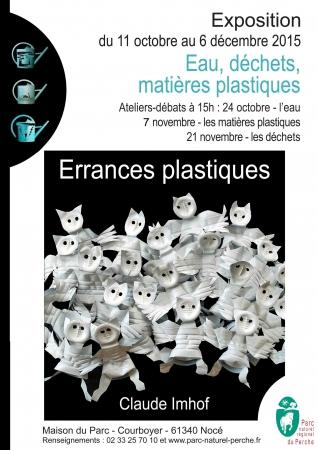 http://ceronne-creations-univers-de-bougies.hautetfort.com/media/01/01/3513998432.jpg