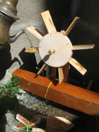 http://ceronne-creations-univers-de-bougies.hautetfort.com/media/01/01/4100346213.jpg