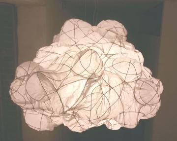 http://ceronne-creations-univers-de-bougies.hautetfort.com/media/01/01/4287239335.jpg
