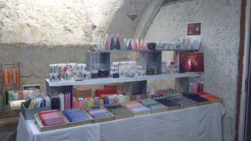 http://ceronne-creations-univers-de-bougies.hautetfort.com/media/01/01/505701855.JPG