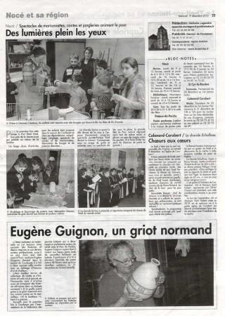 http://ceronne-creations-univers-de-bougies.hautetfort.com/media/01/01/983906464.jpg