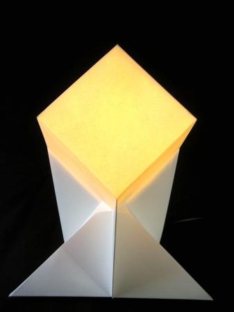 http://ceronne-creations-univers-de-bougies.hautetfort.com/media/01/02/11965977.jpg