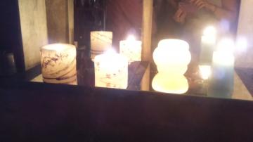 http://ceronne-creations-univers-de-bougies.hautetfort.com/media/01/02/1973596522.JPG