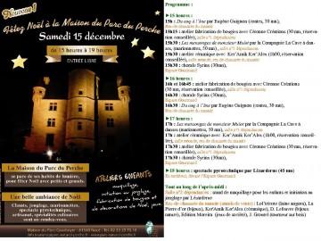 http://ceronne-creations-univers-de-bougies.hautetfort.com/media/01/02/2259752491.jpg