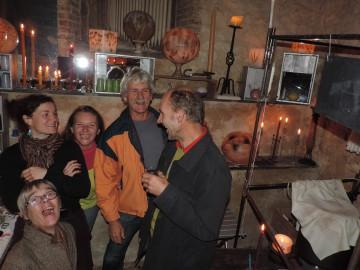 http://ceronne-creations-univers-de-bougies.hautetfort.com/media/01/02/2492517692.JPG