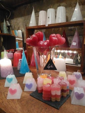 http://ceronne-creations-univers-de-bougies.hautetfort.com/media/01/02/2624304408.jpg