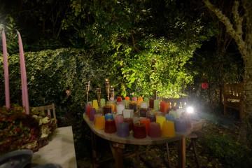 http://ceronne-creations-univers-de-bougies.hautetfort.com/media/01/02/3731264619.jpg