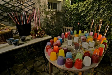 http://ceronne-creations-univers-de-bougies.hautetfort.com/media/01/02/919821864.jpg