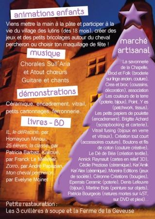 http://ceronne-creations-univers-de-bougies.hautetfort.com/media/02/00/1024815426.jpg