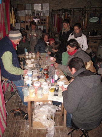 http://ceronne-creations-univers-de-bougies.hautetfort.com/media/02/00/1031234524.JPG