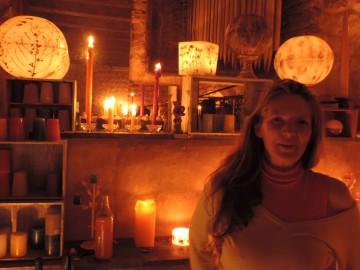 http://ceronne-creations-univers-de-bougies.hautetfort.com/media/02/00/3169029888.JPG
