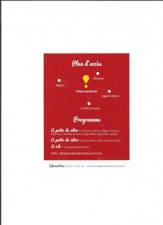 http://ceronne-creations-univers-de-bougies.hautetfort.com/media/02/01/3111935836.jpg