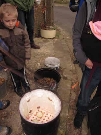 http://ceronne-creations-univers-de-bougies.hautetfort.com/media/02/01/3650136002.JPG