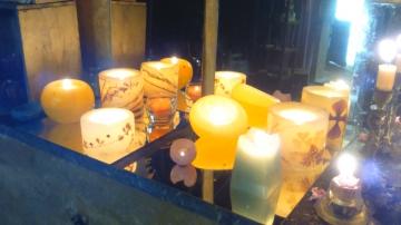 http://ceronne-creations-univers-de-bougies.hautetfort.com/media/02/01/4018398296.JPG