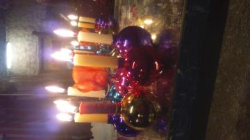 http://ceronne-creations-univers-de-bougies.hautetfort.com/media/02/01/447361283.JPG