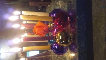 http://ceronne-creations-univers-de-bougies.hautetfort.com/media/02/02/1310024887.JPG
