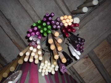 http://ceronne-creations-univers-de-bougies.hautetfort.com/media/02/02/1903684314.JPG