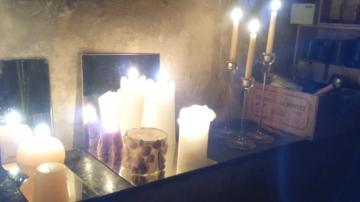 http://ceronne-creations-univers-de-bougies.hautetfort.com/media/02/02/2635561769.JPG
